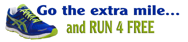 5Kevents_run4FREE_program