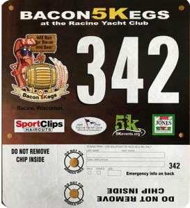 bacon5kegs