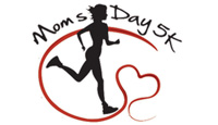 MAY Mom's Day 5K ® A run/walk dedicated to Mom's on their special day. Spend quality time with family and give back to the community . Men, women and children welcome.