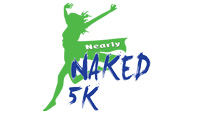 NOVEMBER Nearly Naked5K (SM) Shed your winter layers with the Nearly Naked 5K! Layer up as you have a blast during this unique 5K clothing drive.