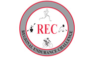 ALL YEAR Start your own Regional Endurance Challenge®