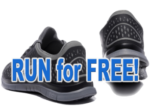 run_for_free
