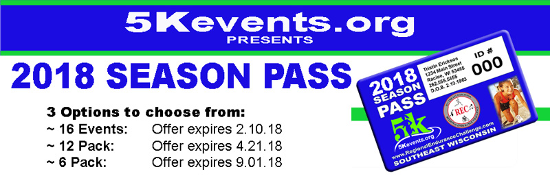 seasonpass_2018_web