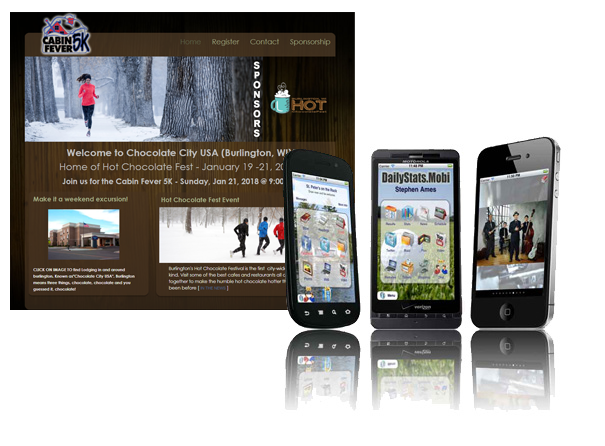 website_mobile2