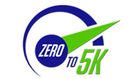 9 WEEK PROGRAM Fitness Program Zero to 5K  Mission: To provide an upbeat, committed and fun training environment for anyone ready to begin or enhance their running abilities.